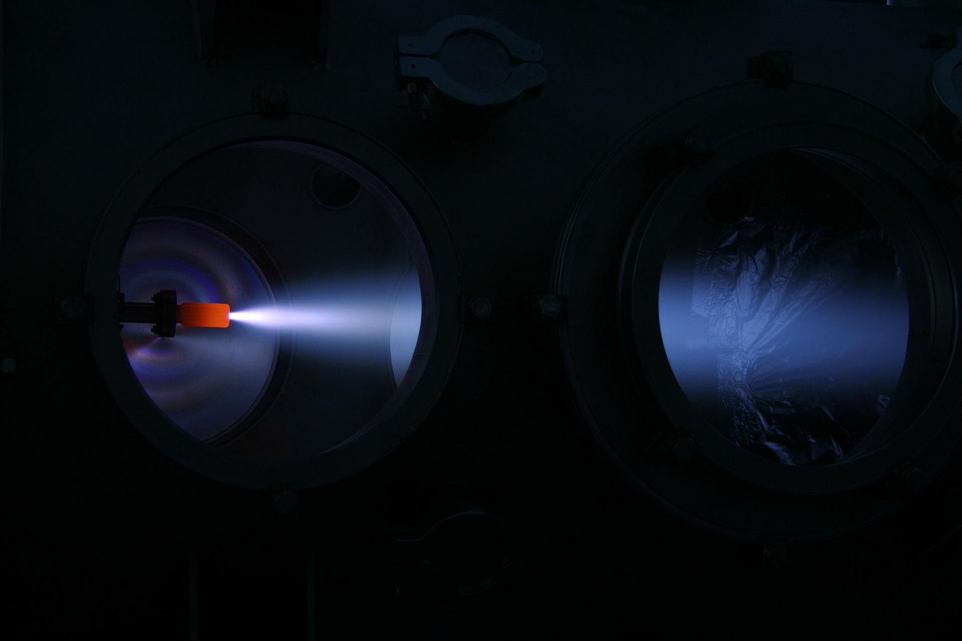 SITAEL Electrothermal