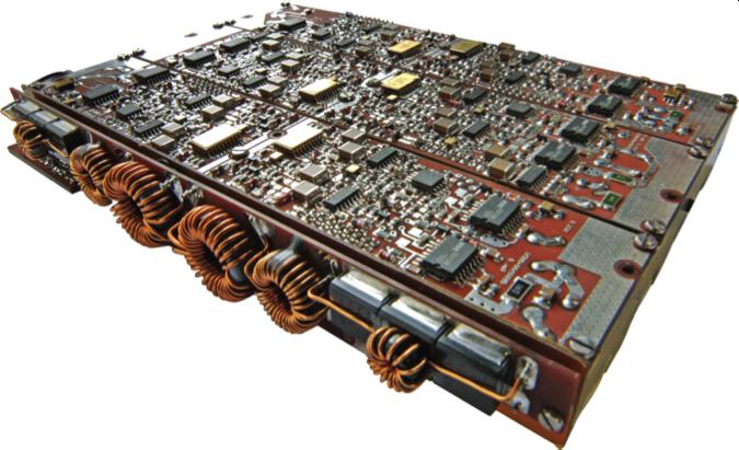 S9050 CPPS EM