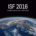 isf2016
