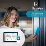 MatiPay_press