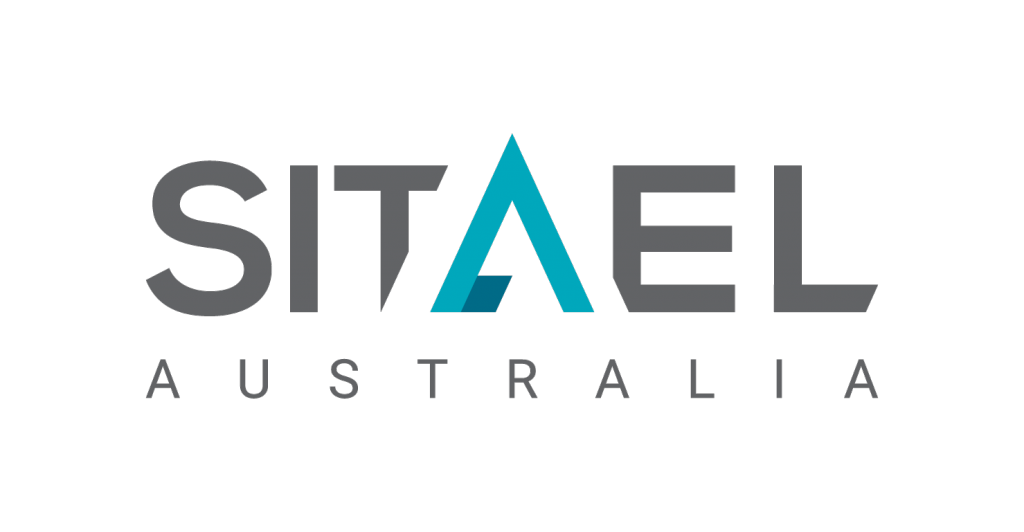 sitael_australia_color