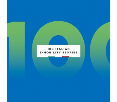 SITAEL among the top Italian suppliers of advanced solutions to the world's e-mobility industry