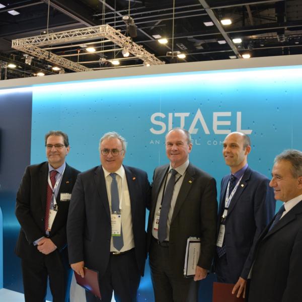 SITAEL_and_Inovor_Technologies