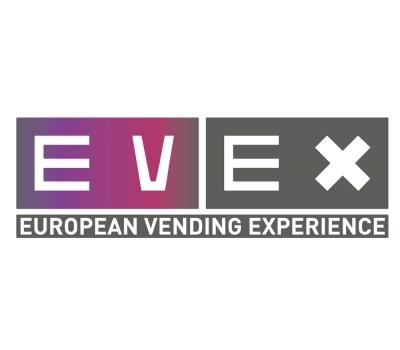 MATIPAY at EVEX 2017