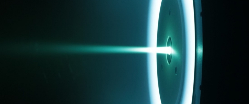 SITAEL IS LEADING THE CONSORTIUM SELECTED BY THE EUROPEAN COMMISSION TO DEVELOP VERY HIGH POWER ELECTRIC PROPULSION FOR SPACE EXPLORATION TO THE MOON AND BEYOND