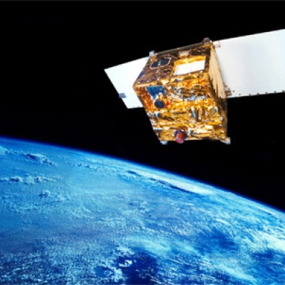 SITAEL at 11th IAA Symposium on Small Satellites for Earth Observation