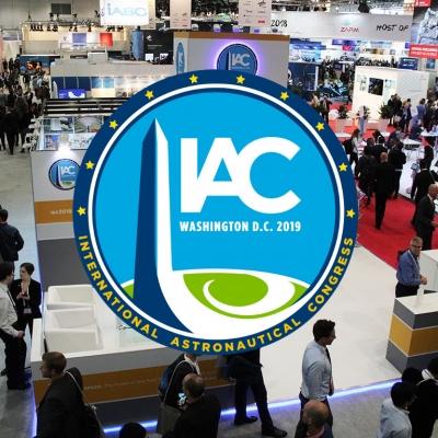 SITAEL at IAC 2019