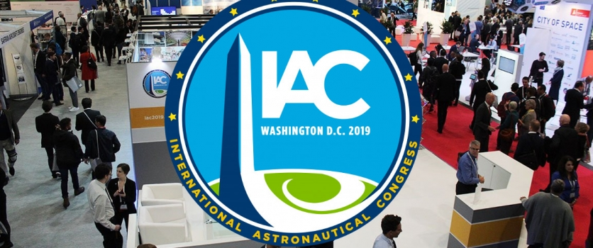 SITAEL at IAC 2019