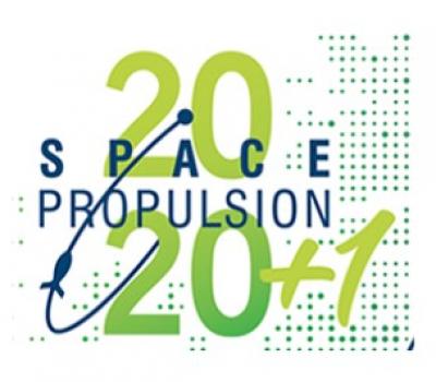 SITAEL at SPC 2020+1 – Virtual Conference