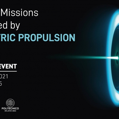 Novel Missions enabled by Electric Propulsion