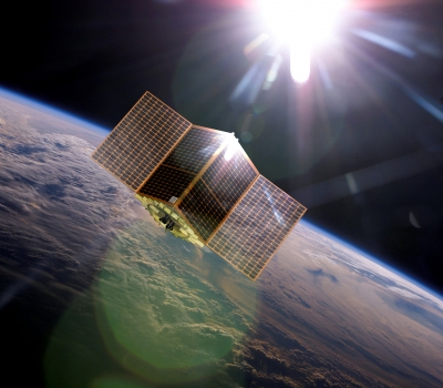 SITAEL signs a contract with Italian Space Agency for the PLATiNO Small Satellite Programme
