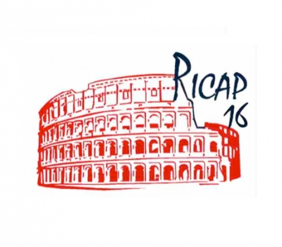 Sitael at RICAP Conference 2016