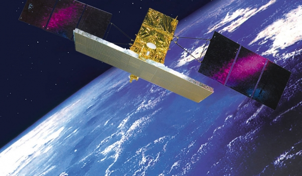 SPAC_Satellite_COSMO-SKYMED_Concept_Thales_lg