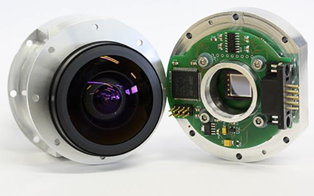 Sensors and Actuators small