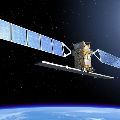 SENTINEL-1B launched with SITAEL technology on board