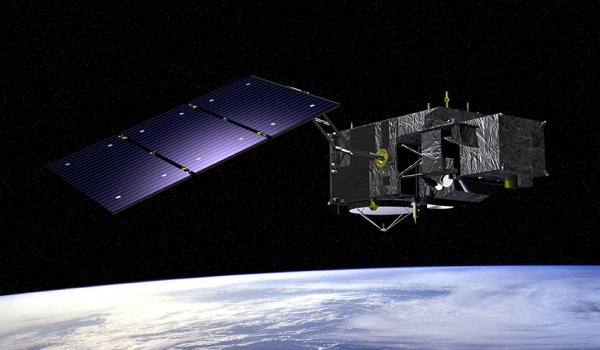 Sitael Sentinel-3