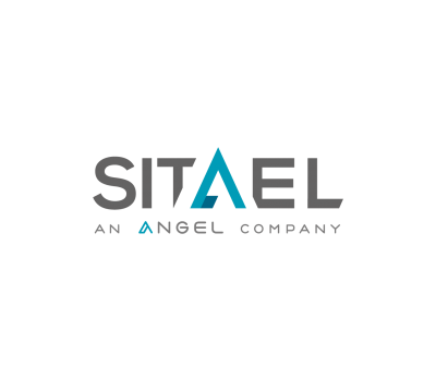 New appointments to SITAEL's decision-making bodies