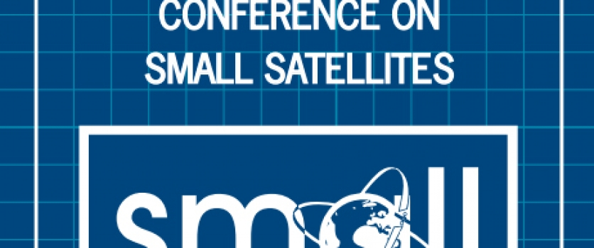Sitael at the 30th Conference on SMALL SATELLITES 2016
