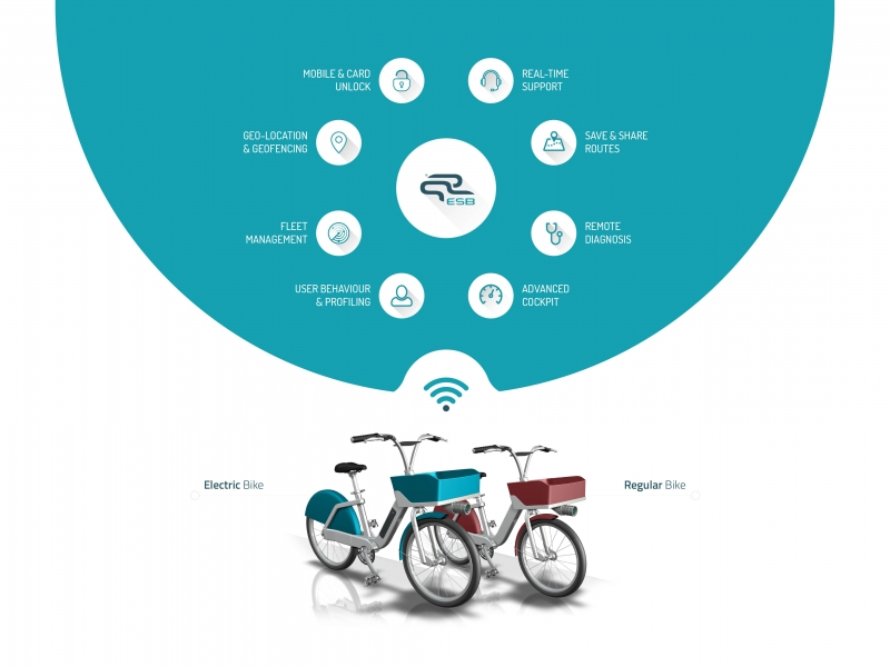 ESB_bike_sharing_infograph