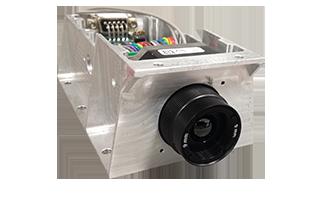 Digital Earth Sensor Sitael