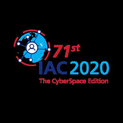 SITAEL at IAC 2020 Cyberspace
