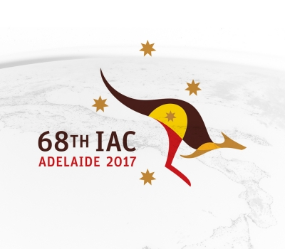 SITAEL at IAC 2017