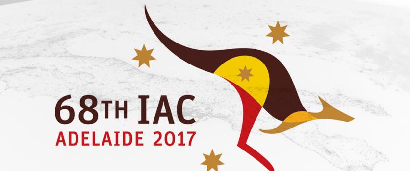 SITAEL at IAC 2017