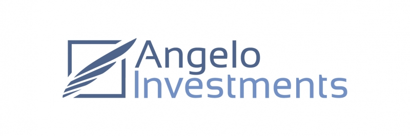 Sitael Angelo Investment