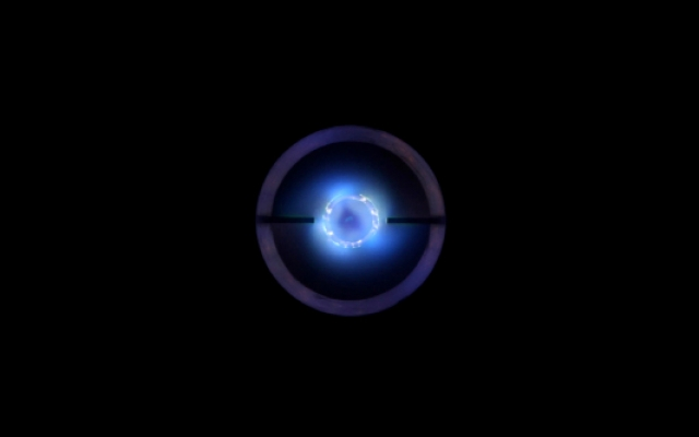 sitael Magneto Plasma Dynamics