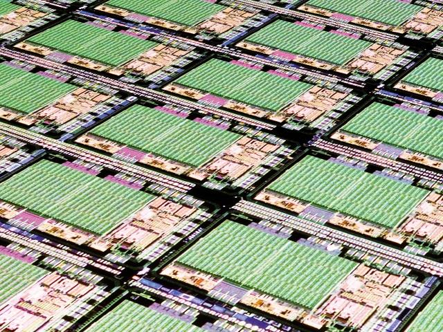 Sitael Microelectronics