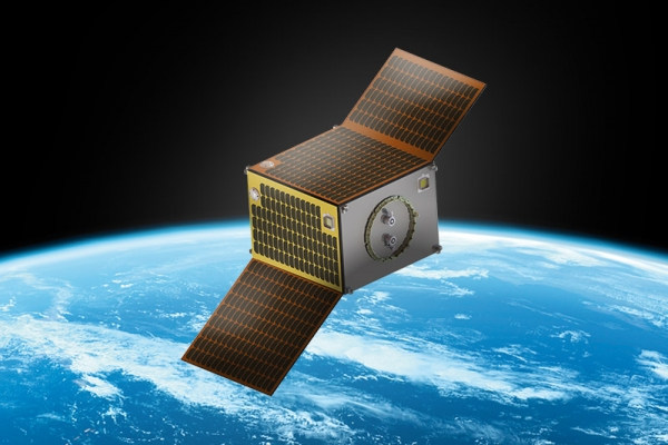 s200 Small Satellite 200kg
