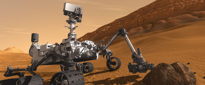 The seasons of Curiosity through two Martian years