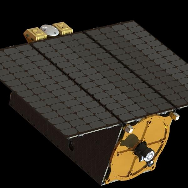 Virgin Orbit to launch SITAEL satellite in ESA-ASI Program